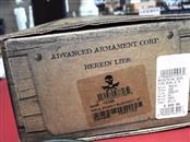 AACGS Rifle MODEL SEVEN